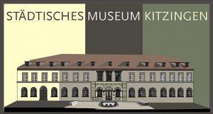 Logo_Museum_Kitzingen