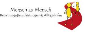 mzm-logo